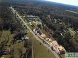 6 Hidden Creek Drive - Photo 4