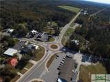 6 Hidden Creek Drive - Photo 6