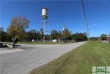 6 Hidden Creek Drive - Photo 8