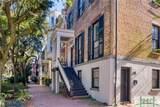 101 Jones Street - Photo 3