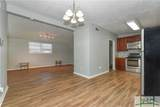 714 Wheeler Street - Photo 12