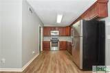 714 Wheeler Street - Photo 13