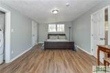 714 Wheeler Street - Photo 18