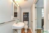 714 Wheeler Street - Photo 20