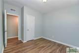 714 Wheeler Street - Photo 23