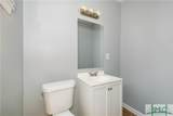 714 Wheeler Street - Photo 28