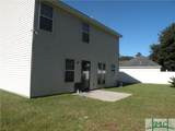 183 Silverton Road - Photo 29