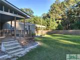 254 Shumantown Road - Photo 11