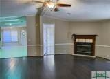 254 Shumantown Road - Photo 19