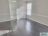 254 Shumantown Road - Photo 23