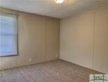 254 Shumantown Road - Photo 27