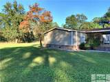 254 Shumantown Road - Photo 6