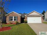 284 Willow Point Circle - Photo 1