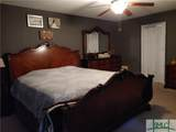 284 Willow Point Circle - Photo 3