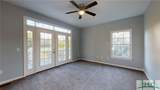 12 Amberwood Circle - Photo 11