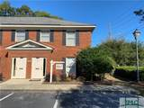 7505 Waters Avenue - Photo 1