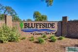 152 Bluffside Circle - Photo 35