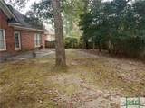 115 Hunter Lane - Photo 22