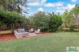 102 Tupelo Street - Photo 40