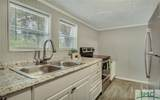 2305 1/2 Shaw Avenue - Photo 11