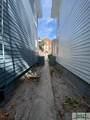 1109 E Anderson Street - Photo 2