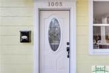 1005 39th Street - Photo 2
