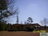1345 Pine Barren Road - Photo 1