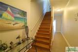 5B Oceanview Court - Photo 20