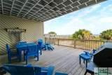 5B Oceanview Court - Photo 6