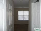 12300 Apache Avenue - Photo 13