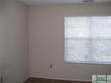 12300 Apache Avenue - Photo 14
