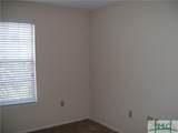 12300 Apache Avenue - Photo 15