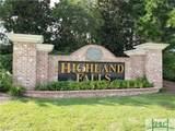 15 Headlands Court - Photo 12