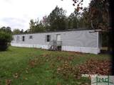 182 Irving Mercer Road - Photo 1