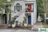 301 Huntingdon Street - Photo 3