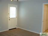 128 Bordeaux Lane - Photo 10