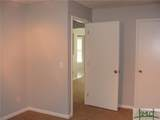 128 Bordeaux Lane - Photo 9