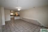 3602 Montgomery Street - Photo 2