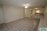 3602 Montgomery Street - Photo 3
