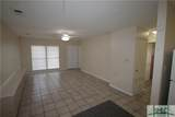 3602 Montgomery Street - Photo 4