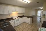 3602 Montgomery Street - Photo 6