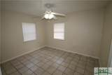 3602 Montgomery Street - Photo 7