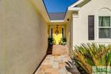 208 Mariners Way - Photo 4