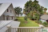 1320 Wilmington Island Road - Photo 4