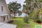 1320 Wilmington Island Road - Photo 5