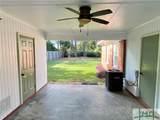 4611 Skidaway Road - Photo 11