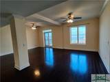 700 Wilmington Island Road - Photo 3