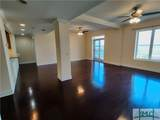 700 Wilmington Island Road - Photo 4