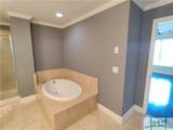 700 Wilmington Island Road - Photo 6