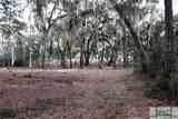 1 Van Dyke Creek Road - Photo 9